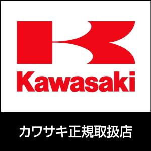 徳島カワサキ正規取扱店オートランドYOKOTA